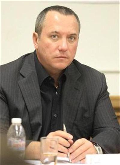 Борислав Малинов: Законът е суперстрог, а не спира кражбите на скрап. Да извадим бизнеса на светло