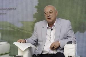 Тодор Бургуджиев - Рециклирането на отпадъци е с огромен потенциал за България