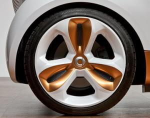 Високотехнологични пластмаси за автомобилната промишленост