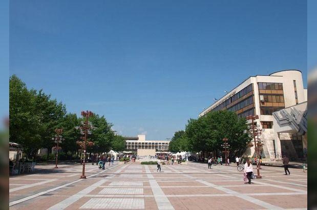 6 площадки приемат вторични суровини в Благоевград