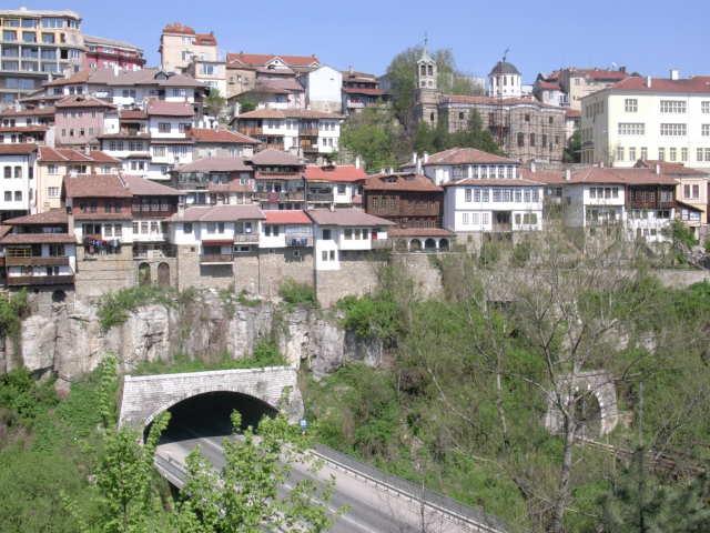 С между 30 и 40 % е намаляла работата на пунктовете за вторични суровини в Община Велико Търново
