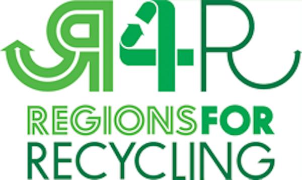 Конференция на Региони за рециклиране в София