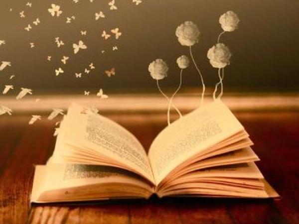 """""""Стара хартия за нова книга"""" - как да пазим природата"""