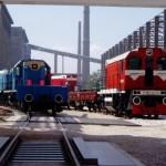 """""""Кремиковци"""" даваше работа на 65% от товарните превози на БДЖ"""
