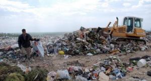 След 20-годишно отлагане Велико Търново ще има завод за отпадъци. Снимка © Новините.Бг
