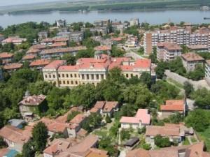 Снимка: © Община Свищов