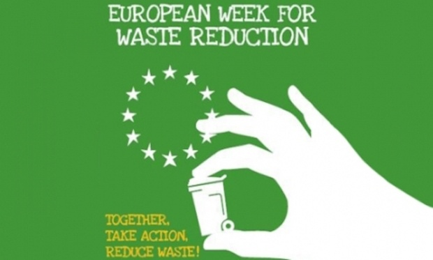 Разградско училище се включва в евроинициатива за намаляване на отпадъците © Снимка: Еcotechnika.bg