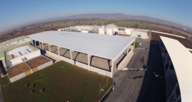 Над 11 хил. тона зелени и биологични отпадъци са преработени във вече работещите системи на завода за механично-биологично третиране на отпадъците край София