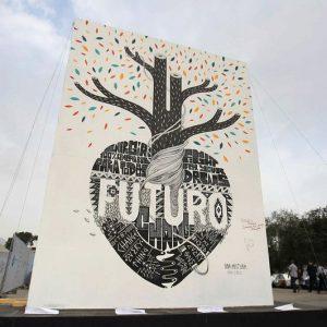Конференция по климата в Лима, Перу | © Снимка: EPA/БГНЕС