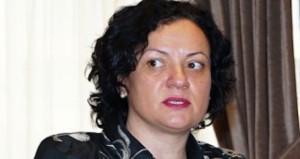 Министър Ивелина Василева: 50 % от битовите отпадъци трябва да бъдат рециклирани до 2020 г.