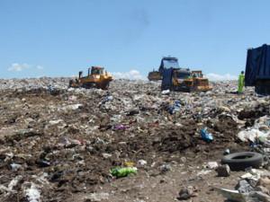 Депата за отпадъци остават без пари от ЕС за следващия период