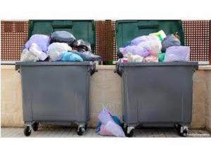 Неизградено депо за отпадъци заплашва от екокатастрофа община Бяла
