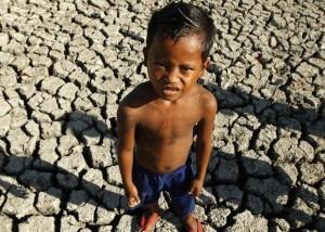 """Хората разрушават земните и сладководните системи, емитират парникови газове и разпръскват големи количества селскостопански химикали в природата, пише """"Гардиън"""", цитиран от """"Фокус""""."""