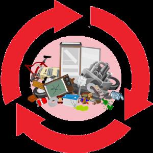 Пламси ООД - Изкупува всички видове отпадъци от метал