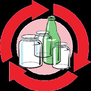 Пламси ООД - Изкупува всички видове отпадъци от стъкло