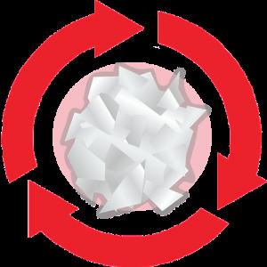Пламси ООД - Изкупува всички видове отпадъци от хартия